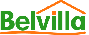 belvilla-png
